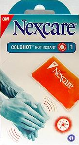 Nexcare Coldhot Instant 1 stk