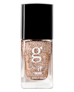Gel It Sparkling Champagne 14 ml