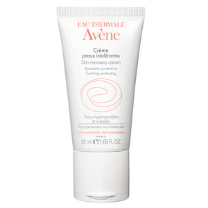Avène Skin recovery cream steril 50 ml