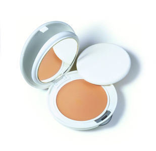 Avène Sun Compact found. honey SPF 50+ 10 g
