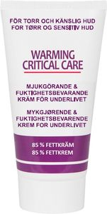 Warming Critical Care 40 ml