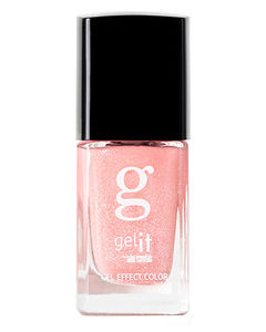 Gel It Pink Pearl 14 ml