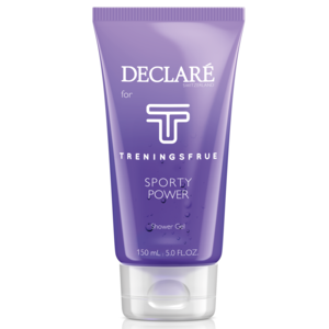 Declaré Sporty Power Shower Gel 150 ml