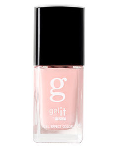 Gel It Falling In Love neglelakk, 14 ML