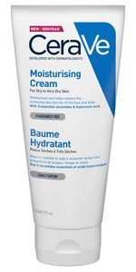 Cerave Moisturising Cream 177 ml