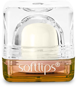 Softlips Cube Vanilla Bean 6.5g