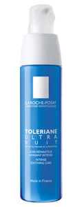 La Roche-Posay  Toleriane Ultra Overnight 40 ml