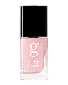 Gel It Joyful Shimmer 14 ml