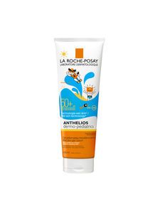 La Roche-Posay Kids Wetskin Lotion SPF 50 250 ml