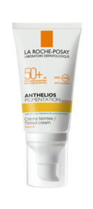 LRP Anthelios Pigment spf 50+ 50 ml