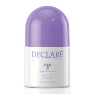 Declaré Sporty Power Antiperspirant Roll On 50 ml