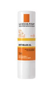 La Roche-Posay Anthelios Lip Stick Spf 50+ 4,7 ml
