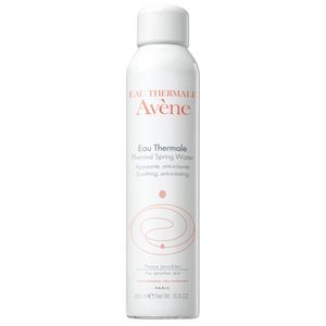 Avène Thermal Spring Water 300 ml