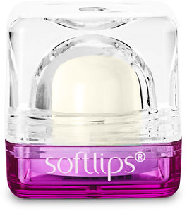Softlips Cube Pmegranate Blueberry 6,5 g