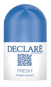 Declaré Fresh Antiperspirant 50 ml