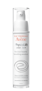 Avène Physiolift Day Emulsion normal/kombinert hud 30 ml