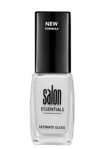 Salon Essentials Contrast 9 ml