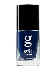 Gel It Brave and Blue 14 ml