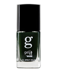 Gel It Generous 14 ml