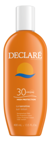 Declaré Sun Lotion SPF 30 400 ml