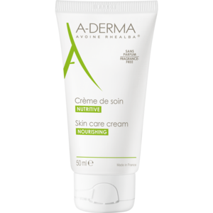 A-Derma Skin Care Cream 50ml