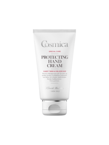 Cosmica Special Care Protecting Hand Cream 75 ml