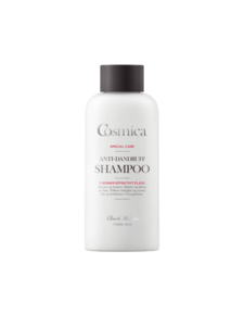 Cosmica antiflass sjampo 200ml