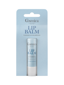 Cosmica Face Lip Balm Hang Up 5 ml