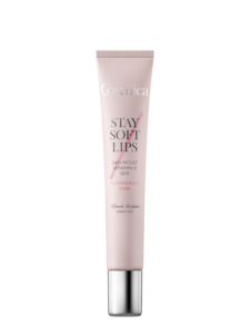 Cosmica Stay Soft Lips 12 ml