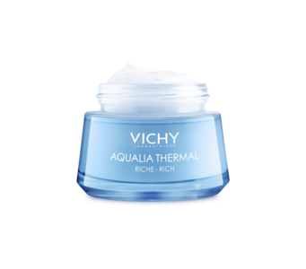 Vichy Aqualia Thermal Dynamic Hydration light, 50ml