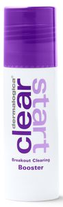 Clear Start Breakout Clearing Booster 30 ml