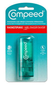 Compeed Anti Gnagsår Stift