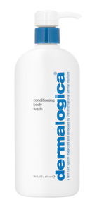 Dermalogica Conditioning Body Wash 437 ml