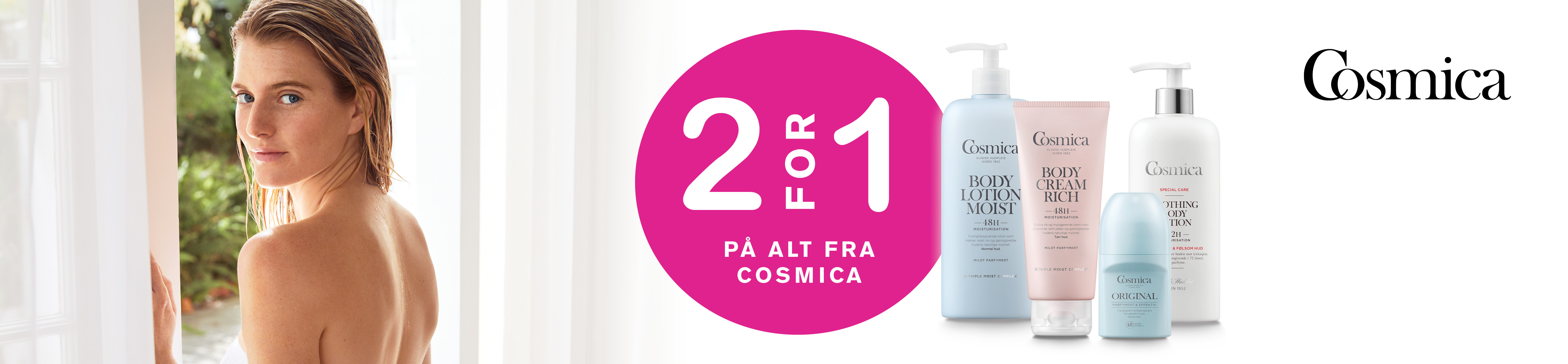 Cosmica Body lotiondeo banner NMD 1290x300 ny.jpg