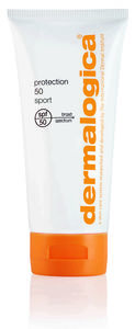 Dermalogica Protection Sport SPF 50 156 ml