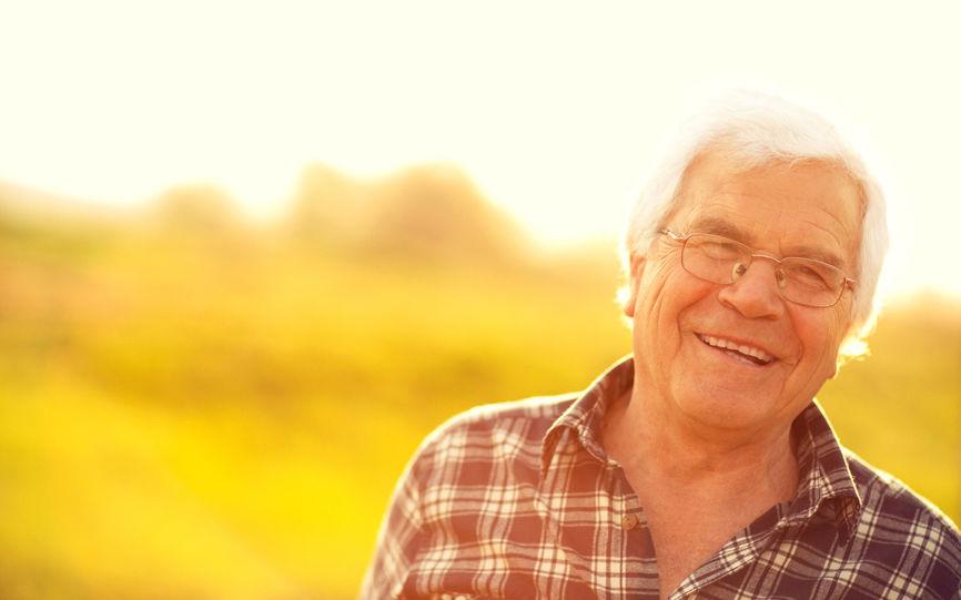 hva betyr funksjon prostata massasje