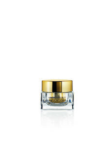 Declaré Caviar Extra Nourishing Cream 50ml