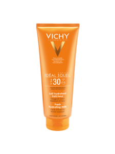 Vichy Capital Idéal Soleil Lotion Family SPF 30 300ml