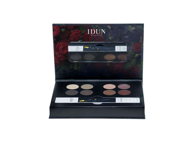 IDUN Minerals Perfect Eye Kit
