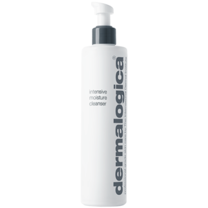 Dermalogica Intensive Moisture Cleanser 295 ml