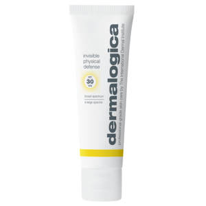 Dermalogica Invisible Physical Defence  SPF 30 - 50 ml