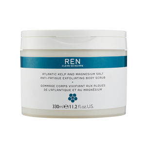 REN Atlantic Kelp Scrub 330 ml