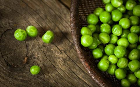 Vitaminer og mineraler | Vitusapotek