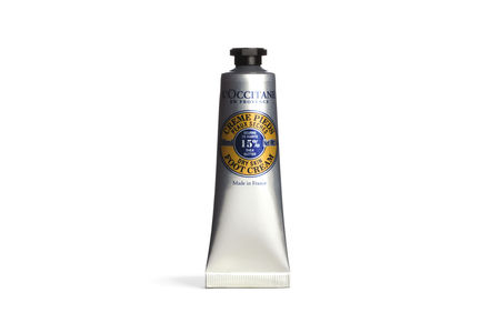 L'Occitane Shea Foot Cream 30 ml