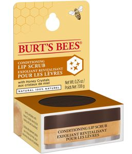 Burt's Bees Condition lipscrub 7 g