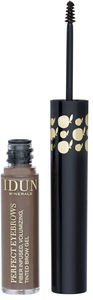 Idun Minerals Fiber brow Gel medium 5.5 ml