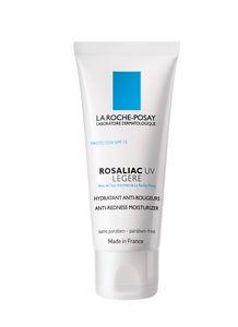 La Roche Posay Rosaliac UV Light