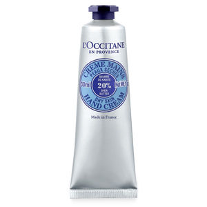 L'Occitane Shea Hand Cream 30 ml
