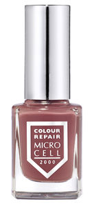 Micro Cell Colour & Repair Sunset Mauve 11ml