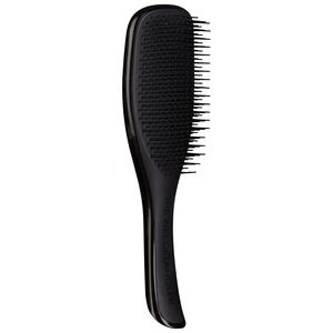 Tangle Teezer Wet&Dry-  Black